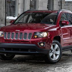 lakeland chrysler jeep dodge   car dealers  hadley  greenville pa phone