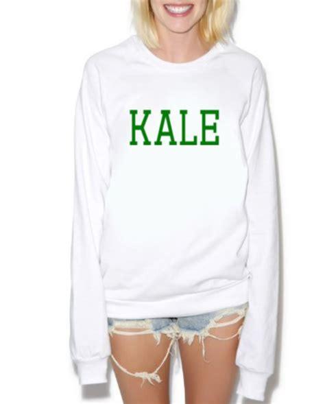 Sweater Kale Beyonce Hitam sweater kale kale sweater kale sweatshirt beyonce sweatshirt wheretoget