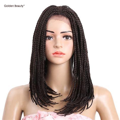 boxbraid wig 17 best ideas about box braid wig 2017 on pinterest