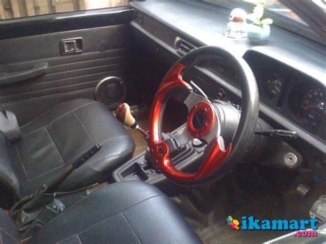 Jual Service Ac Tigaraksa Kaskus jual mazda mr 90 1992 mulus ac dingin kaleng mobil