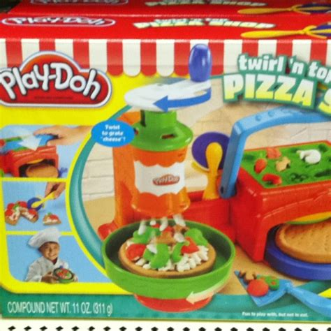 Play Doh Pizza Set play doh pizza future home play room