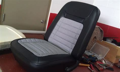 top stitch upholstery top stitch upholstery