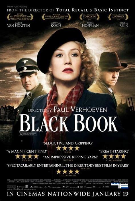 the black book zwartboek blackbook images zwartboek black book 2006 poster hd wallpaper and background