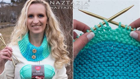 how to knit for absolute beginners learn how to knit knitting for absolute beginners b