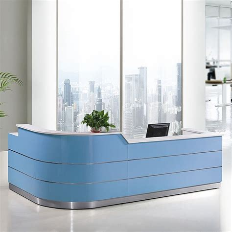 Luxury Reception Desk 49 Best Reception Desk Images On Office Reception Desks Reception Desks And Hon