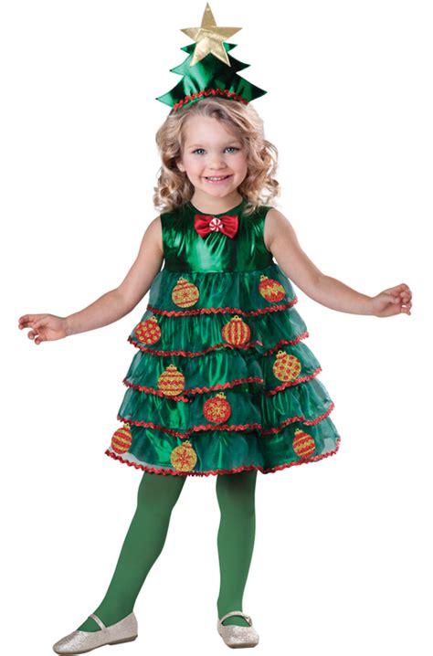 pattern christmas tree costume christmas tree costumes costumes fc