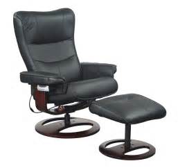 furniplanet buy chair with ottoman topcliner 60v at