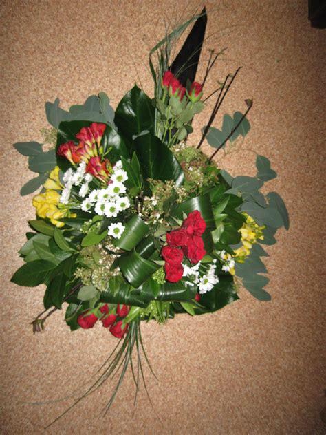 Funeral Flower Arrangements by Funeral Arrangements Fenne S Flowers