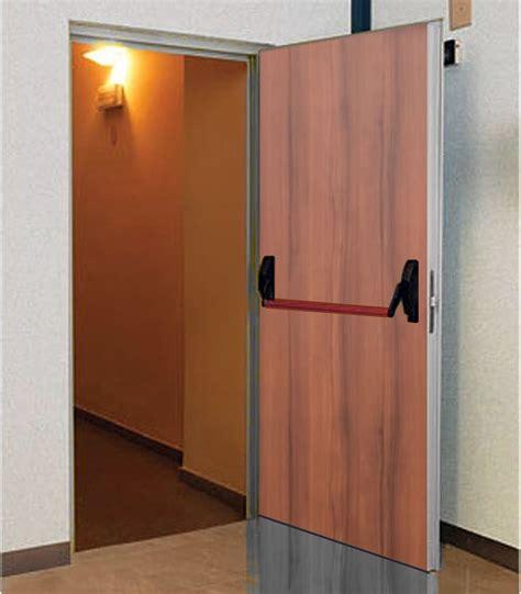 porta tagliafuoco rei 120 porta tagliafuoc o antipanico rei 120 900 1000 x2150
