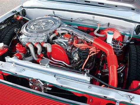 mazda b2200 carburetor diagram mazda get free image