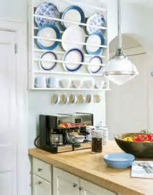 kitchen dish rack ideas 6 ways in which you can organize your dish plates