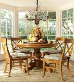 Pottery Barn Dining Room by Pottery Barn