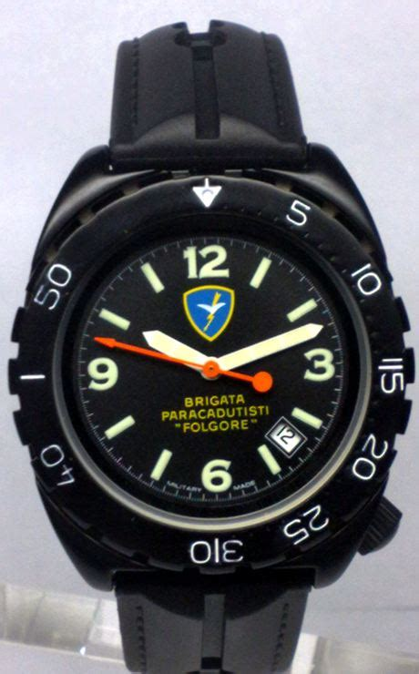 orologi casio militari orologi militari pagina 2 di 5 orologi e cronografi