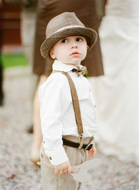 what type of l shade do i need 23 best images about ring bearer on pinterest