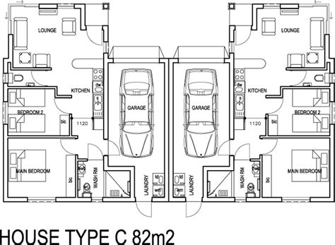 unit floor plans bedroom unit floor plans australia downloadplans house