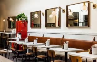 barzotto san francisco restaurant design bright bazaar