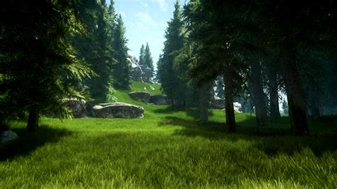 skyrim ultra graphics mod skyrim with mods is the best game ever created and it is a