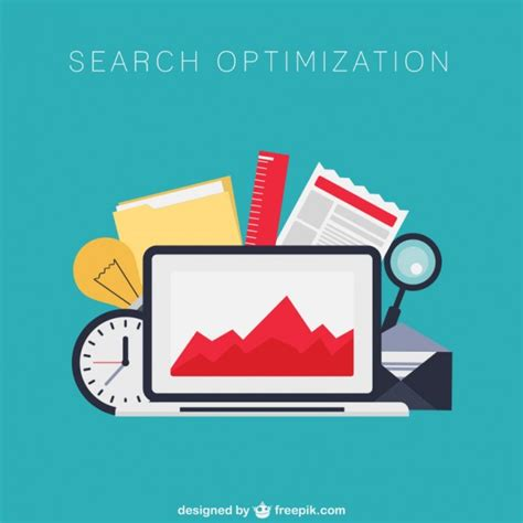 search and optimization search engine optimization vector vector free