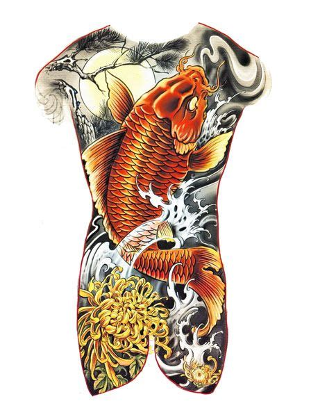 koi tattoo head up or down koi fish tattoo flash designs top quality high resolution