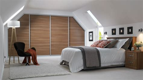 slanted ceiling bedroom slanted ceilings for a unique touch in your home s