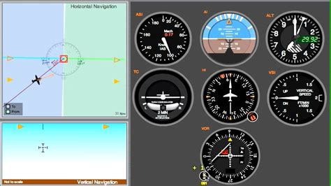 vor balkontã r vor navigation made easy
