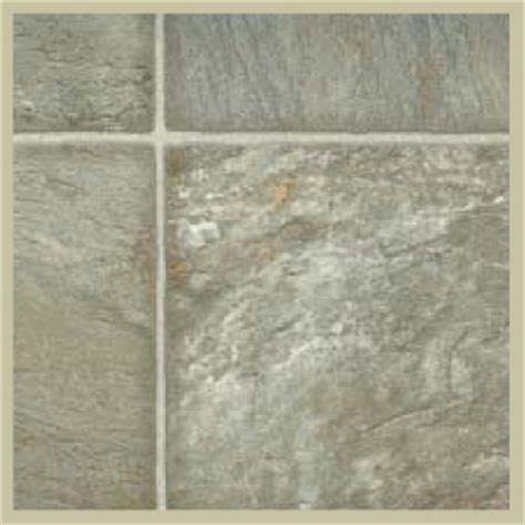 Wholesale Vinyl Flooring Wholesale Flooring Wholesale Flooring - Domco vinyl flooring