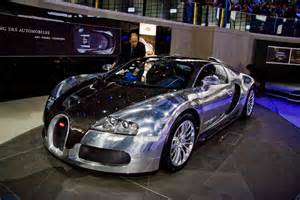 Pur Sang Bugatti Bugatti Veyron Pur Sang 01 On The Auction Block At Top