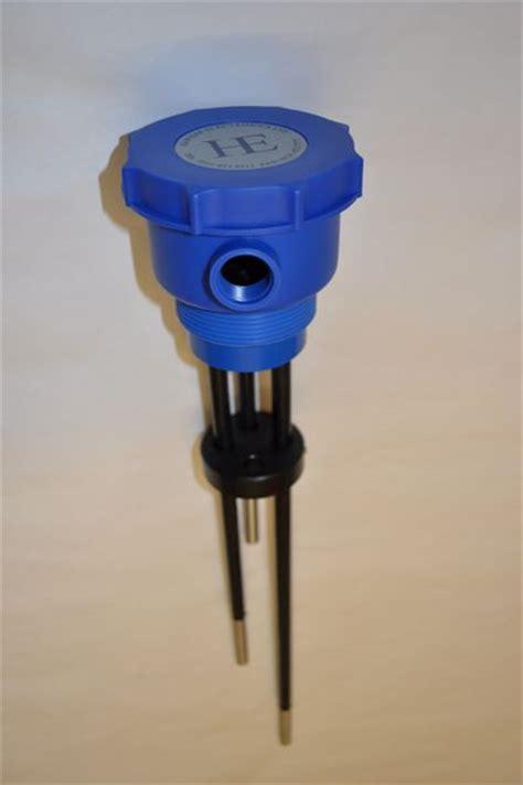 transistor e23 28 images bmw e21 e12 e28 e24 e23 e30 transistorz 252 ndung bosch 0227100111