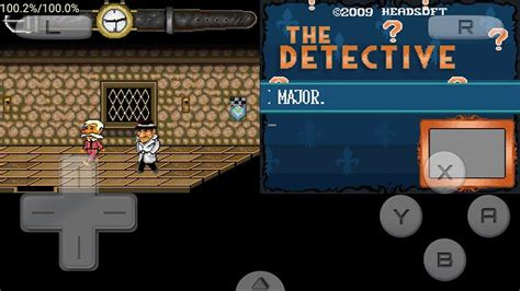 5 best nintendo ds emulators for android android authority - Best Android Ds Emulator