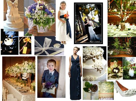 colour themes for a winter wedding winter wedding color schemes weddings by lilly