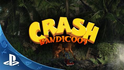 ps4 themes crash 5 playstation experience ps4 announcements that would