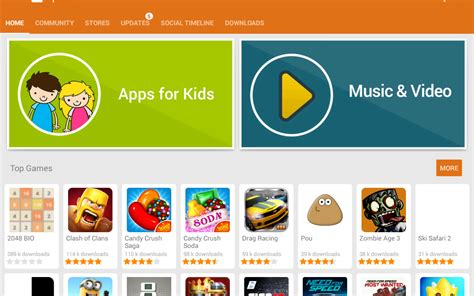 aptoide like app for iphone aptoide download apk download for android china grabber