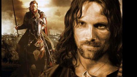film fantasy famosi frasi epiche da film celebri youtube