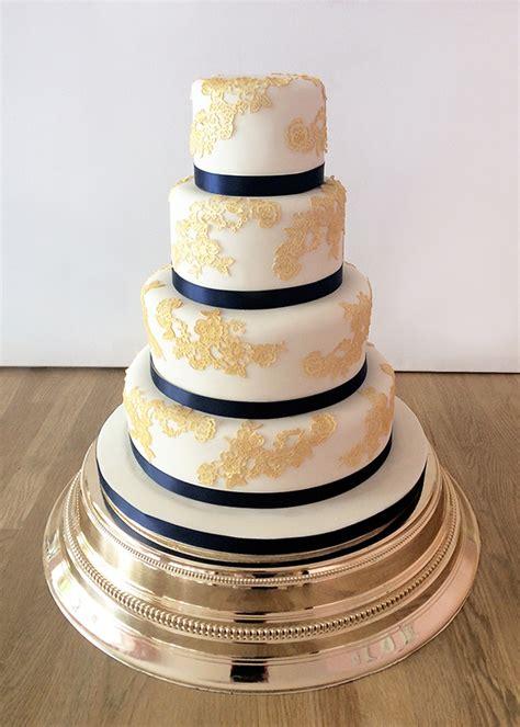 Asian Wedding Cakes by Asian Wedding Cakes Www Imgarcade Image Arcade
