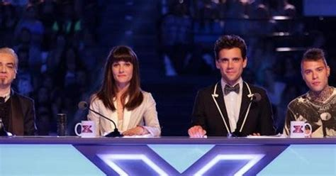 x factor 8 home visit i 24 concorrenti selezionati melty