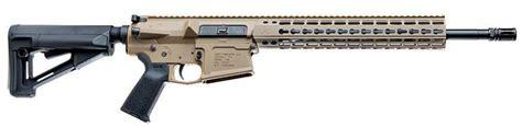 16 inch barrel with 12 vs 15 handguard aero precision m5e1 308 ar 16 inch ek 12 handguard fde
