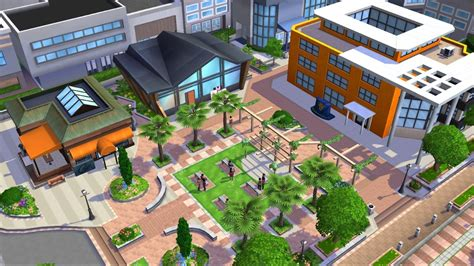 design home latest apk the sims mobile android apps on google play