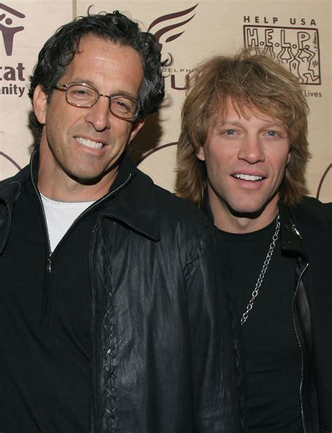 Rsvp To Help Kenneth Cole And Bon Jovi Team Up For A Cause jon bon jovi photos photos rsvp to help benefit zimbio