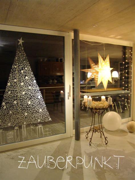 weihnachtsdekoration weisses haus 2017 220 ber 1 000 ideen zu weihnachtsdekoration auf