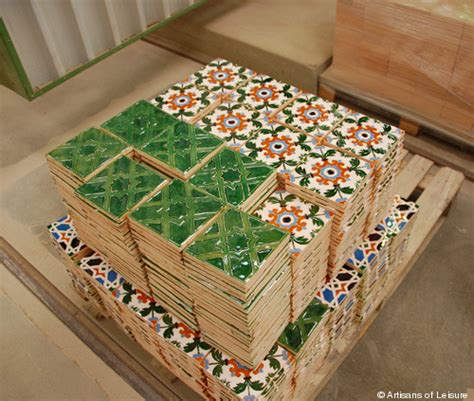 portugal crafts for portuguese tiles azulejos are a visual delight and a