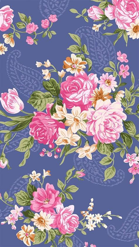 wallpaper pattern finder floral pattern find more cute vintage wallpapers for