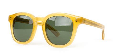 summertime shades from see eyewear at fashion island