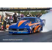 Pro Modified Drag Cars Bangshift Photos Adrl Dragstock 2013