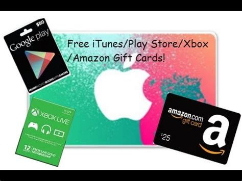 printable itunes gift card amazon free amazon itunes playstore gift cards freemyapps