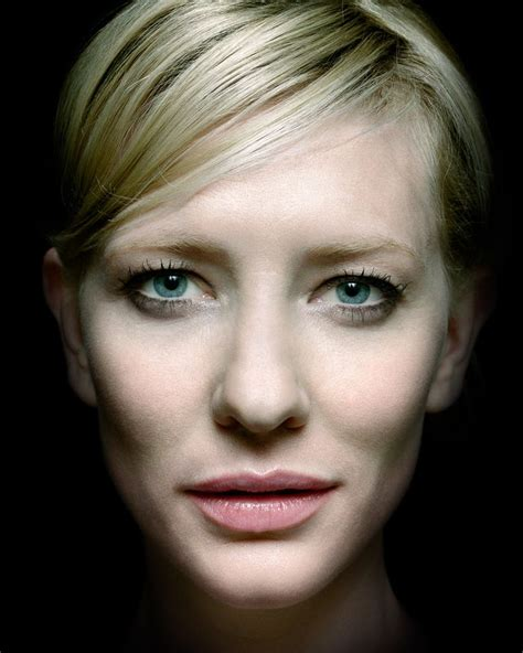 people with cheekbones 870 best images about female celebrities on pinterest