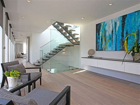 home design show los angeles luxury home for sale on grand view drive homedsgn