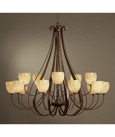 Coolest Chandeliers Coolest Chandeliers Chandeliers That Would Make Your House The Coolest Coolest Chandelier