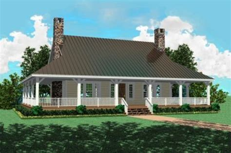 Small 2 Bedroom Victorian House Plans by Country Style House Plan 3 Beds 2 5 Baths 2207 Sq Ft