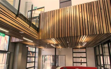 timber for interior features tauck timber