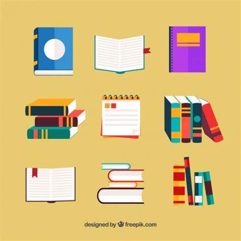 libro fotos y vectores gratis libros universitarios descargar vectores gratis
